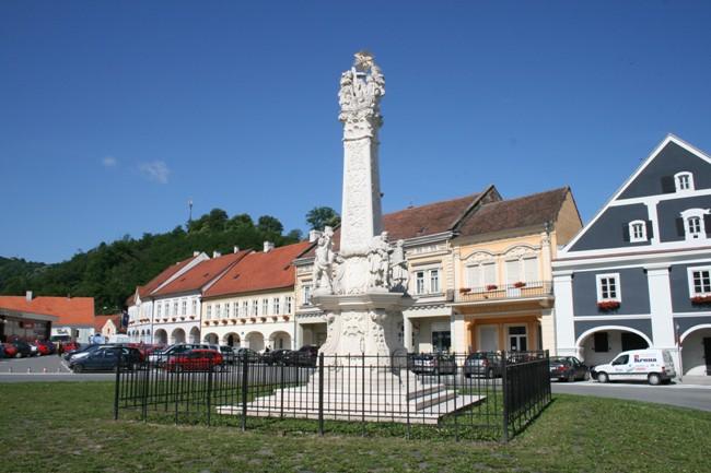 Photo courtesy of: Pozega-Slavonia Tourist Board