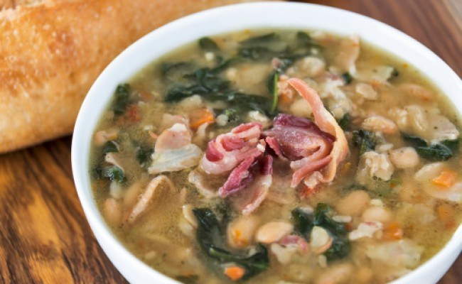 Recipe of the day spicy collard greens stew croatia times recipe of the day spicy collard greens stew forumfinder Image collections