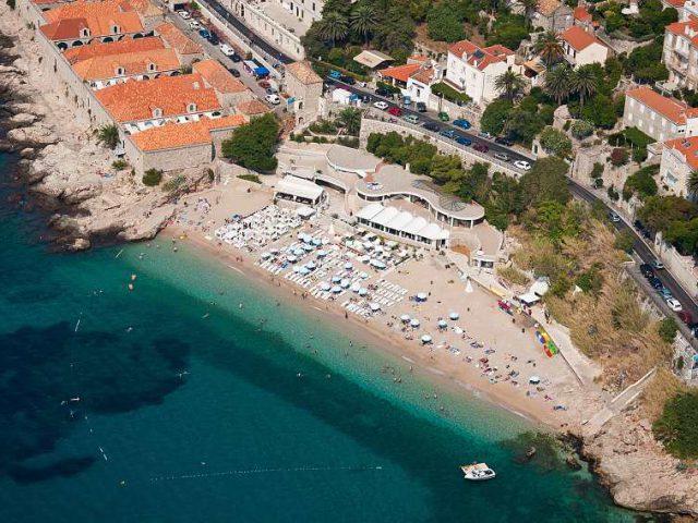 Five Reasons Why People Visit Croatia