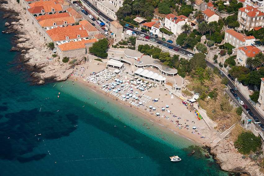 five reasons why visit croatia croatia times