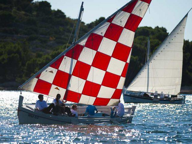 Croatian Statehood Day Celebrations