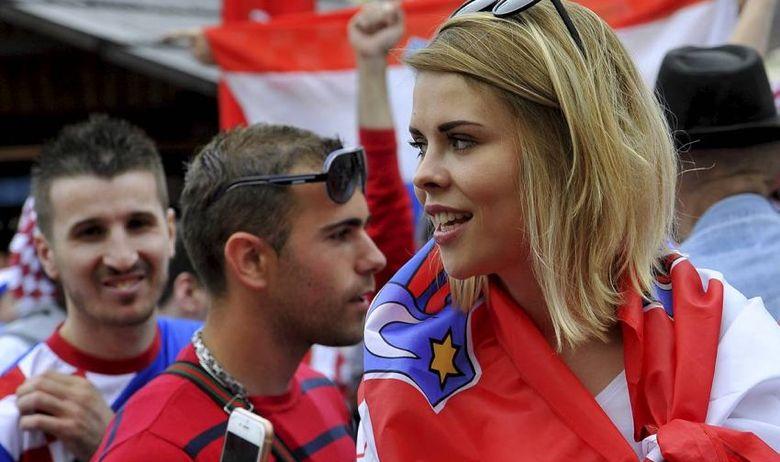 croatas