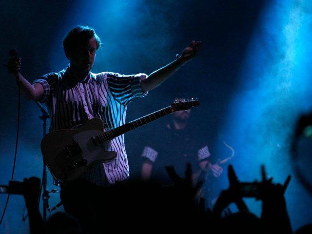 Images of INmusic Festival Revealed