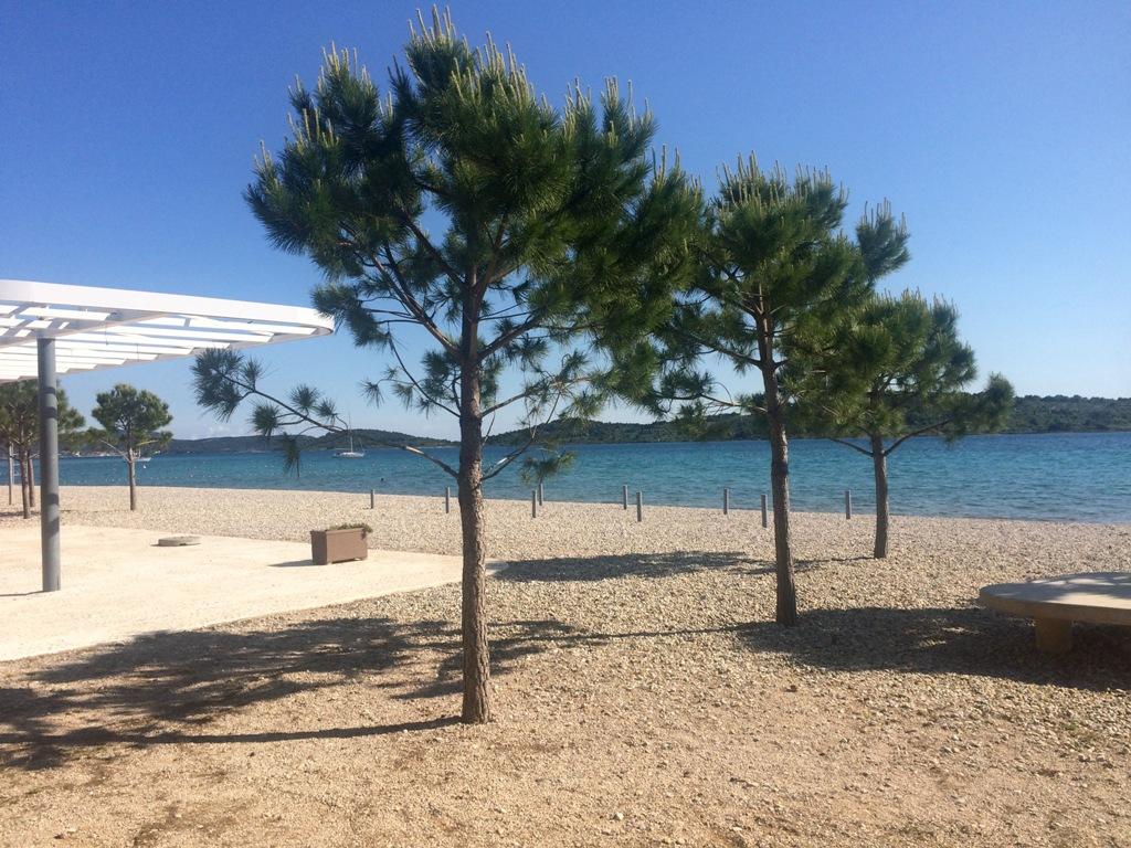 Srima Beach 1