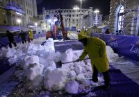 ski-bakaceva-street-goran-mehkek-ranko-suvar-hanza-media-10