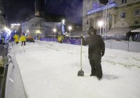 ski-bakaceva-street-goran-mehkek-ranko-suvar-hanza-media-12