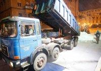ski-bakaceva-street-goran-mehkek-ranko-suvar-hanza-media-29