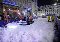 ski-bakaceva-street-goran-mehkek-ranko-suvar-hanza-media-8