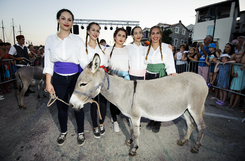 girls sex with donkey photo gallerys