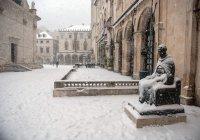 dubrovnik-in-winter-1