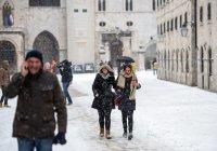 dubrovnik-in-winter-10
