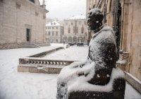 dubrovnik-in-winter-13