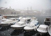dubrovnik-in-winter-3