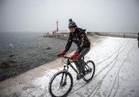 dubrovnik-in-winter-4