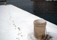 dubrovnik-in-winter-5