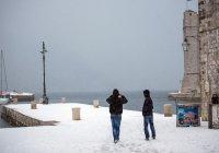 dubrovnik-in-winter-6