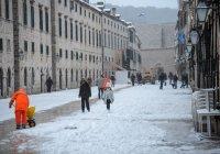 dubrovnik-in-winter-7