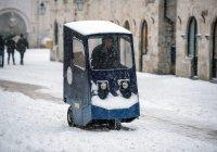 dubrovnik-in-winter-9