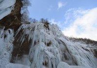 plitvice-lakes-snow-1