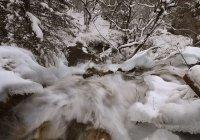 plitvice-lakes-snow-10