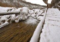plitvice-lakes-snow-11