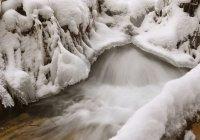 plitvice-lakes-snow-12