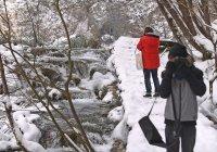 plitvice-lakes-snow-13