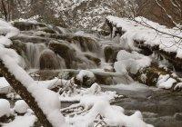 plitvice-lakes-snow-15