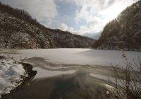 plitvice-lakes-snow-16