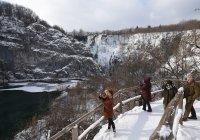 plitvice-lakes-snow-17