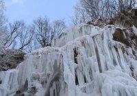 plitvice-lakes-snow-2