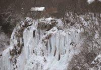plitvice-lakes-snow-21