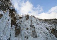 plitvice-lakes-snow-25