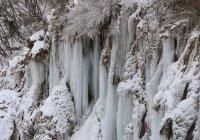 plitvice-lakes-snow-26