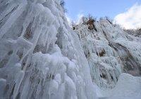 plitvice-lakes-snow-27