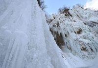 plitvice-lakes-snow-28