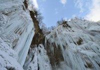 plitvice-lakes-snow-3