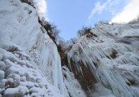plitvice-lakes-snow-30