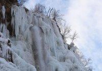 plitvice-lakes-snow-4