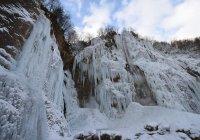 plitvice-lakes-snow-5