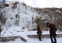 plitvice-lakes-snow-6