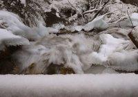 plitvice-lakes-snow-7