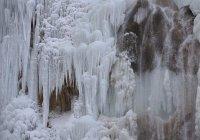 plitvice-lakes-snow-8