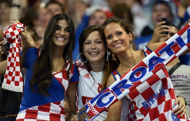 http://hrvatskifokus-2021.ga/wp-content/uploads/2014/01/Drago-Sopta.jpg