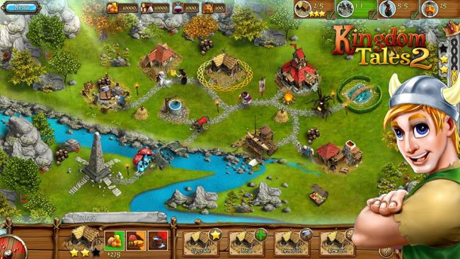 Cateia Games