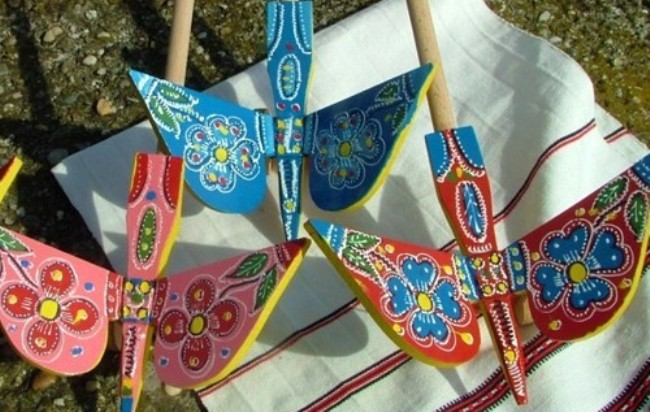 Three Great Croatian Souvenirs for Kids