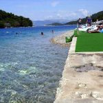 BabyCat Vessel to Help Mljet Stay Green