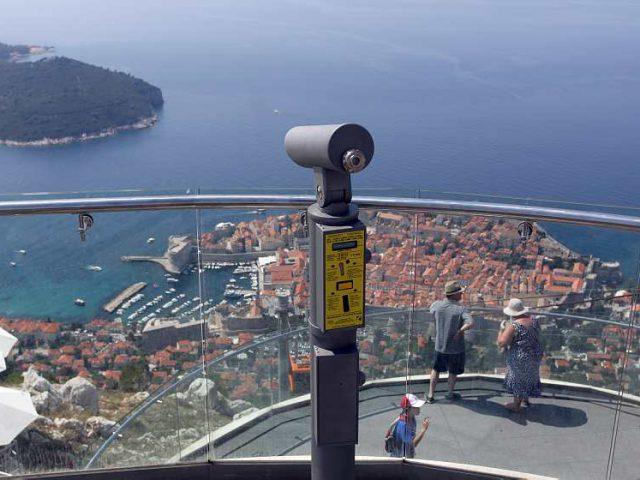 Fodor's 2015 Rising World Destinations