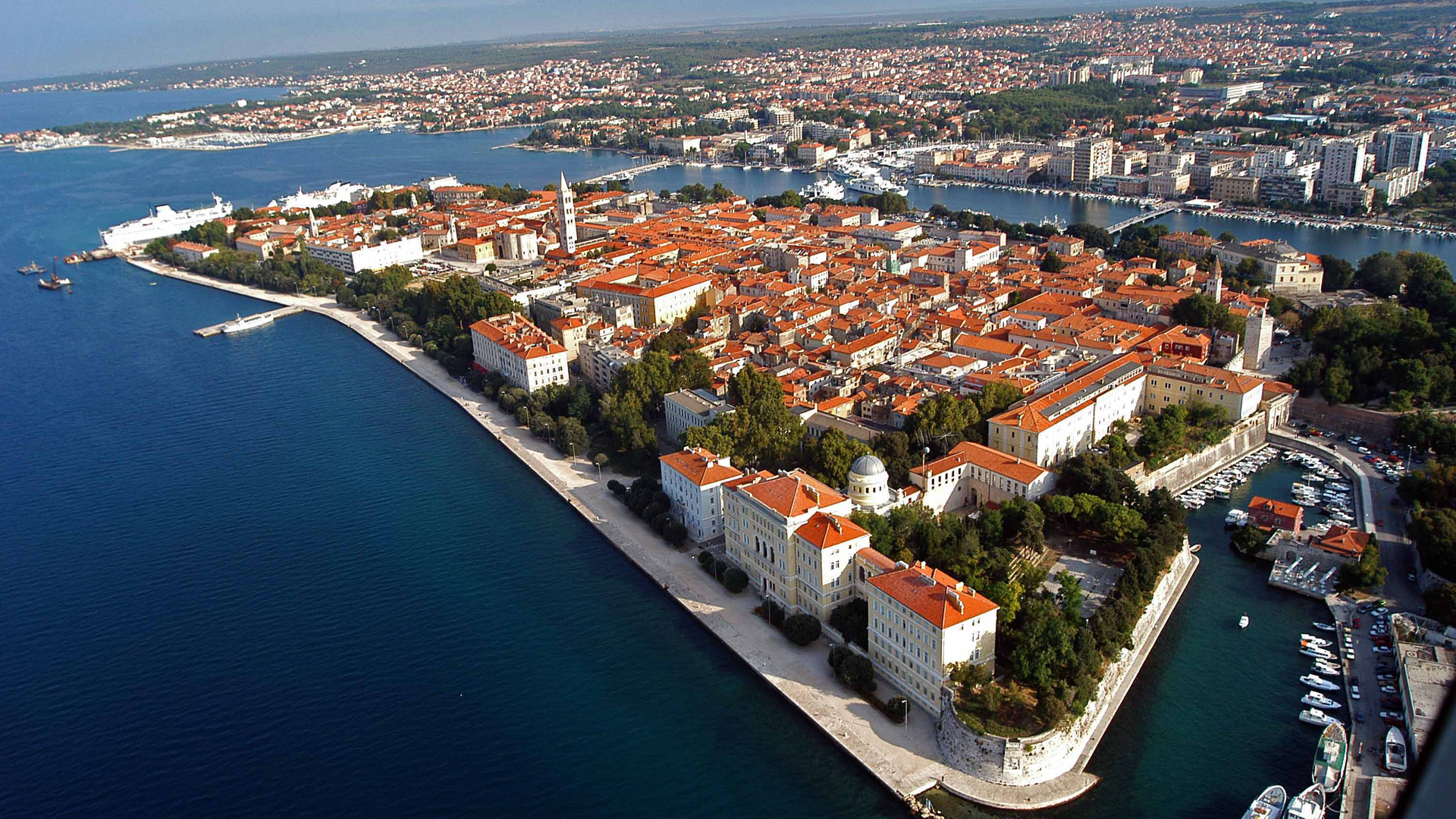 zadar-like-croatia.jpg