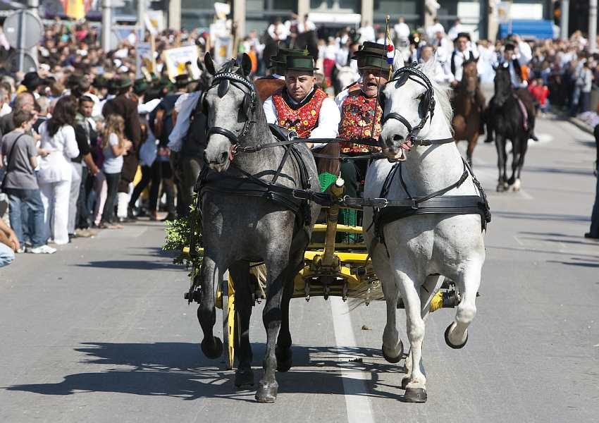 Vinkovacke Jeseni, Croatian folklore.jpg2